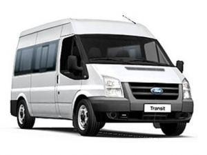 ford-transit-minibus